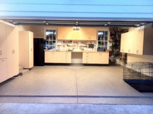 Garage-organization-4