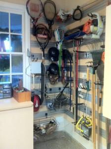 Garage-organization-9