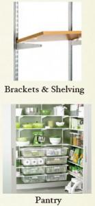 brackets-pantry