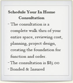 in-home-consultation