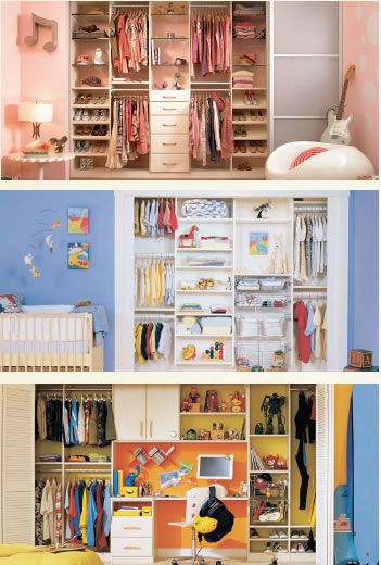 kids-room-organizer