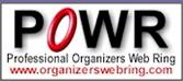 powr_logo
