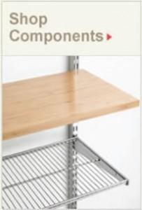 shop-components