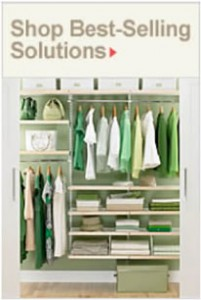 shop-solutions